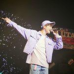 「イベントレポ」「2PM」ジュノ、初のソロミニアルバム発売記念ファンイベント大盛況