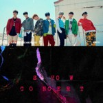 """「MONSTA X」、11月7日にミニアルバム発表決定…初の""""ショーコン""""も開催"""