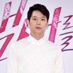 【公式】「JYJ」ユチョン事務所側、「9月予定の結婚延期…具体的な日付の確定はない」