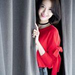 「インタビュー」ユナ(少女時代)、面会した入隊中のイム・シワン(ZE:A)や女優について語る