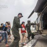 「コラム」「韓流スターと兵役」第3回/入門講座第 軍隊生活のポイント
