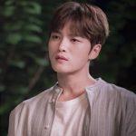JYJジェジュン&ユイ、ドラマ「マンホール」のビハインドカット公開…真夜中に握手したわけは?