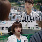 女優ハ・ジウォン&CNBLUEミンヒョク主演ドラマ「病院船」、視聴率で水木ドラマ1位を守る