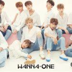 「Wanna One」、ついに日本上陸で大々的なプロモーションを展開