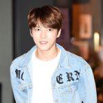 「PHOTO@ソウル」JYJジェジュン、ユイら、ドラマ「マンホール」の打ち上げに出席