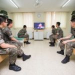 「コラム」「韓流スターと兵役」第4回/入門講座
