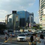 「コラム」韓国で自転車に乗る人がとても少ない本当の事情