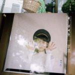 """IU「花のしおり2」ジャケットイメージ公開…初恋を連想させる""""愛らしい姿"""""""