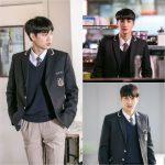「EXO」KAI主演「アンダンテ」、きょうスタート…新たな挑戦やいかに