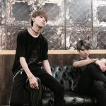 ADDICTION新曲披露!来年2/20に新宿ReNYにて1stコンサート開催!