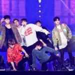 「イベントレポ」BIGBANGの系譜を継ぐ大型新人iKON(アイコン)、【iKON JAPAN DOME TOUR 2017】の熱気をそのままに追加公演開幕!