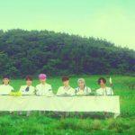 B.A.P、新曲「HONEYMOON」MVを日韓同時で公開! 9/29から3日間にわたって日本でのイベント開催も決定