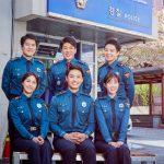 <KBS World>イム・スヒャン&ト・ジハン&パク・ギュリ出演 最新ドラマ『恋の花が咲きました』日本初放送スタート!