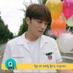JYJジェジュン&ユイ、ドラマ「マンホール」でのふたりの愛の行方は?