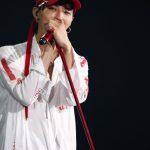 [イベントレポ」BIGBANGの