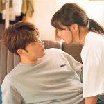 JYJジェジュン&チョン・ヘソン、ドラマ「マンホール」のスチールカット公開…関係が変化するかか