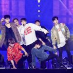 「iKON」、日本ツアー追加公演が神戸でスタート! 「僕たちは幸せです」