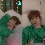 「2PM」ジュノ、「『Fine』は愛猫を一生記憶に残そうと書いた曲」