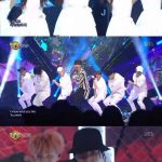 「人気歌謡」、「EXO」「防弾少年団」ら出演…授賞式のような豪華ラインナップ
