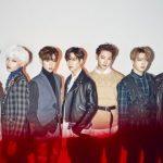 GOT7、下半期のカムバックが決定!JYPがコメント「ニューアルバムの準備中だ」
