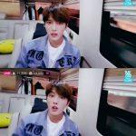 JYJ ジェジュン「自腹を切って準備する」…ファンミーティングでファンのためにあるモノを用意?