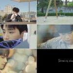 DAY6、新曲「When you love someone」MV予告映像公開…9/29リリース