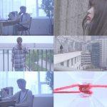 "SS501 キム・キュジョン、新曲「HUG ME」MV予告映像を公開…癒やしのメッセージに""関心集中"""
