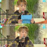 iKONのBOBBY「B.Iを尊敬するようになった」…ソロ活動で感じたメンバーへの思い