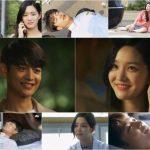 放送終了「気がつけば18」SHINee ミンホ、初恋の相手イ・ユビとの結末とは?