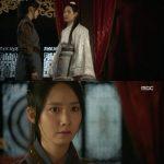 「王は愛する」少女時代 ユナ、ZE:A シワンの警告に当惑