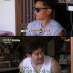 俳優イ・ジョンソク、ユン・ギュンサンの料理の実力に不信感? =「三食ごはん」