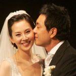 「コラム」招待されない人も出席する韓国の結婚式事情