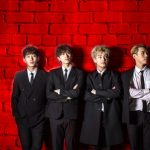 【スカパー!】CIRCUS CRAZY&dob&POET、『韓流ザップ』10月24日放送回ゲストに決定!