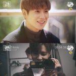 "SHINee テミン、Mnet「ディキュメンタリー」初の走者に…テミンの""普段の物語""に密着"
