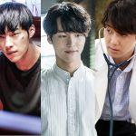 CNBLUEミンヒョク、ウ・ドファン、ヤン・セジョン、今韓国で一番ホットな「現実的な彼氏」3人組み