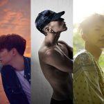 2PM Jun. K、ウヨン、ジュノと日本で会う…オムニバスライブイベント開催