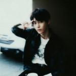 【公式】「NCT」ドヨンX 「gugudan」セジョン、「STATION2」でコラボ! =13日に新曲発表