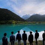 「少年24」のデビューグループ「IN2IT」、ティザー写真公開!