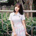 「GFRIEND」ウナ、ドラマ「愛の温度」OSTに参加