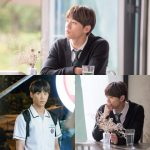 U-KISSジュン、ドラマ「付岩洞復讐者たち」に「The Unit」と、未来が予約された新万能アイドル