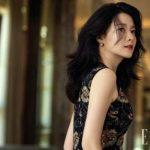 女優イ・ヨンエ、「イモン」でドラマ復帰…日本統治時代を背景にラブストーリーを盛り込んだスパイ大作