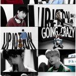 UP10TION、スペシャルアルバムの新曲のMVティーザー公開