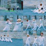 SEVENTEENパフォーマンスユニット、ユニット曲のMV公開…去った人を待ちわびる思いをダンスで表現