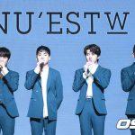 「PHOTO@ソウル」NU'EST W、カムバックショーケース開催