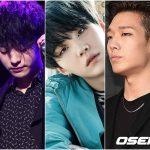 BIGBANG、防弾少年団、 iKON BOBBY、チョン・ジュニョンら、ビルボードが「世界精神保健デー」に勧める20曲