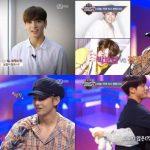 防弾少年団、本日(12日)『BTS COUNTDOWN』放送…爆弾発言やステージ、ミニドラマなど魅力全開!