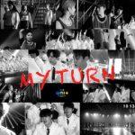 再起オーディション「THE UNIT」、参加者126人団体ミッション曲のMVを「ミュージックバンク」で初公開!