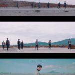 BTOB、「恋しがる」MVティーザー映像を公開