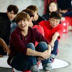 Wanna Oneカン・ダニエル&オン・ソンウの魅力爆発…「マスターキー」初回放送D-1