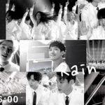 再起「THE UNIT」、団体曲「My Turn」まもなく解禁…「Lucky」(EXO)手掛けたキム・イナ作詞